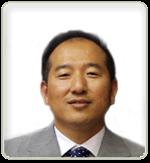 김 지연 목사