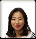 최 유봉 전도사